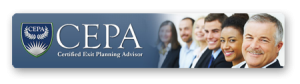 CEPA - Certified Exit Planning Advisor Melbourne