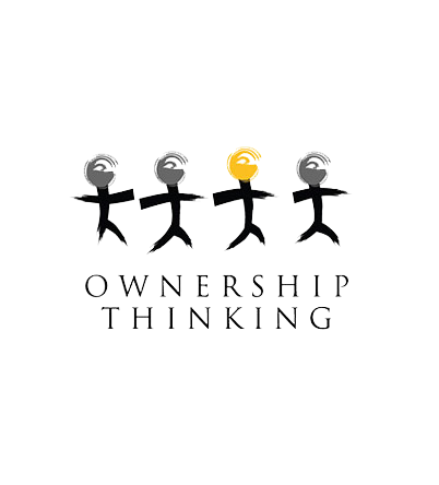 OwnershipThinking-Logo