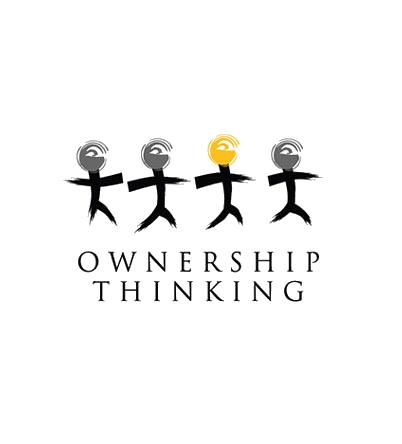 OwnershipThinking-Logo
