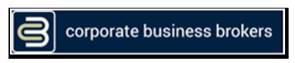 business-brokers